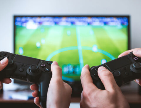Türk oyun yazılımcılarının Türkiye ve dünya pazarına açılmaları ile Türk Hukuk sistemi içerisinde Oyun Hukuku gelişmeye başlamıştır.