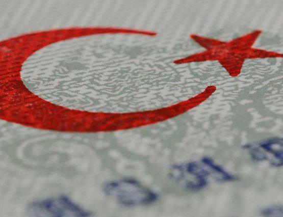 Türk Vatandaşlığının Kazanılmasının Mümkün Olduğu Durumlar