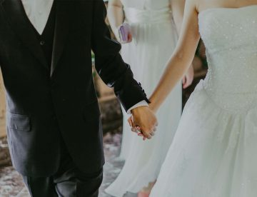 Evlenen kadın, eşinin soyadını kullanmak zorunda mıdır?